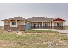 7235, County Road 23, Fort Lupton