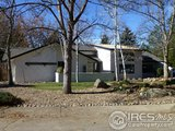 Property for sale at 5075 Cottonwood Dr, Boulder,  CO 80301