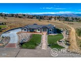 Property for sale at 6759 Niwot Hills Dr, Niwot,  CO 80503