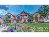 Property for sale at 6610 Rabbit Mountain Rd, Longmont,  CO 80503