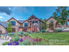 6610, Rabbit Mountain, Longmont