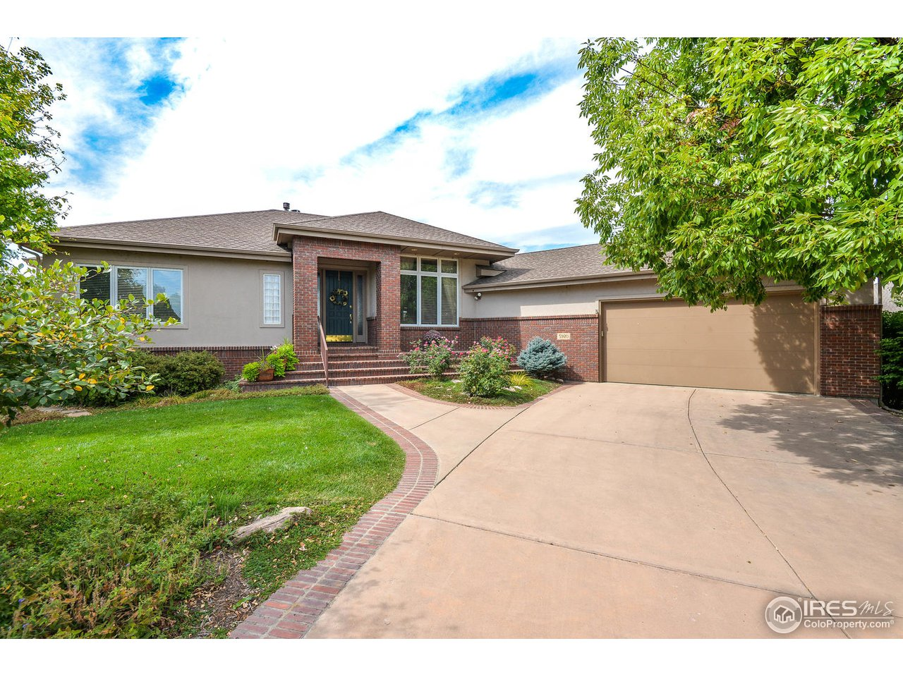 5920 Palmer Ct, Fort Collins CO 80528