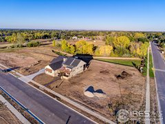 3026, Broadwing, Fort Collins