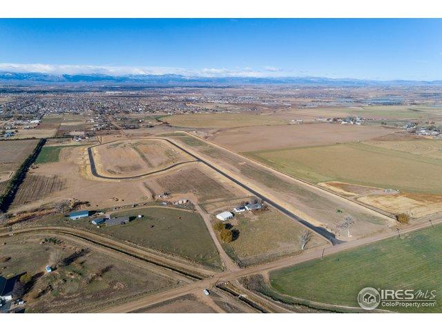 10487 Panorama Cir Longmont, CO 80504 - MLS #: 864532