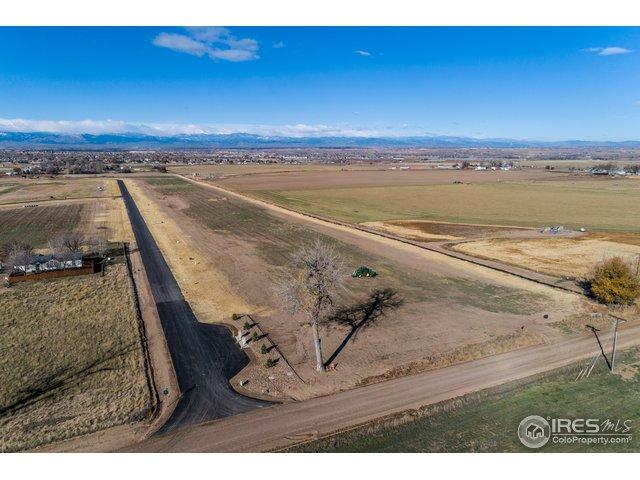 0 Panorama Cir Longmont, CO 80504 - MLS #: 864104