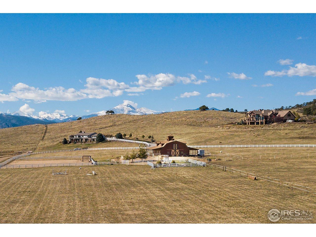 6690 Rabbit Mountain Rd, Longmont CO 80503
