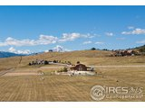 Property for sale at 6690 Rabbit Mountain Rd, Longmont,  CO 80503