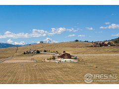 6690, Rabbit Mountain, Longmont