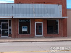 108, Interocean, Holyoke