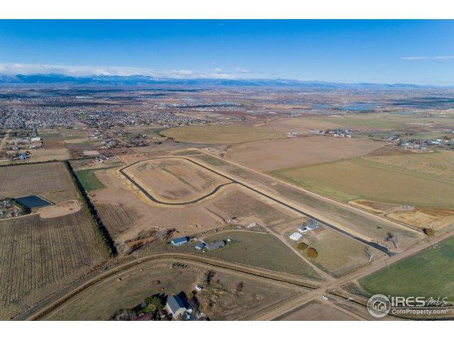 10463 Panorama Cir Longmont, CO 80504 - MLS #: 864101