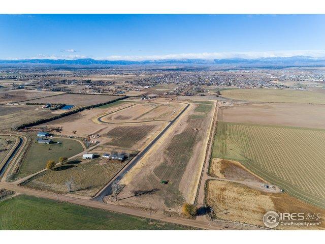 10467 Panorama Cir Longmont, CO 80504 - MLS #: 864102