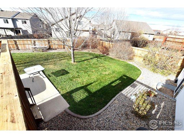203 Aspen Grove Way Severance, CO 80550 - MLS #: 866170