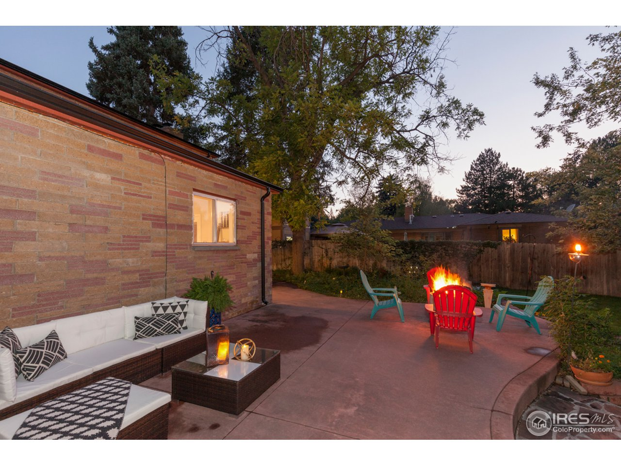 1717 Montview Blvd Greeley 80631 Greeley Mls 866528 Pink Realty