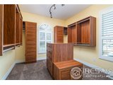 214 N 53RD AVE CT, GREELEY, CO 80634  Photo 14