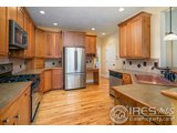 214 N 53RD AVE CT, GREELEY, CO 80634  Photo 10