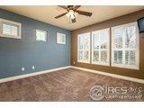 214 N 53RD AVE CT, GREELEY, CO 80634  Photo 20