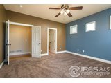 214 N 53RD AVE CT, GREELEY, CO 80634  Photo 19