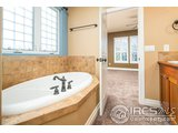 214 N 53RD AVE CT, GREELEY, CO 80634  Photo 22