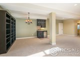 214 N 53RD AVE CT, GREELEY, CO 80634  Photo 23