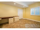 214 N 53RD AVE CT, GREELEY, CO 80634  Photo 24