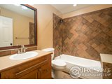 214 N 53RD AVE CT, GREELEY, CO 80634  Photo 25