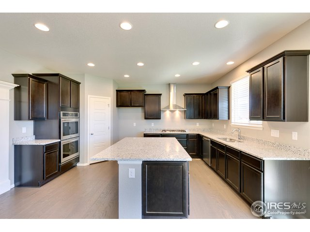 5890 Connor St Timnath, CO 80547 - MLS #: 866204