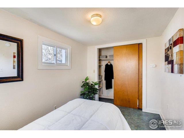 1209 E 4th St Loveland, CO 80537 - MLS #: 866539