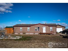 16107, County Road 90, Pierce