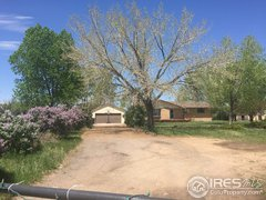 17609, County Road 14, Fort Lupton