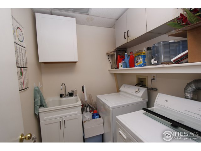 929%2038th%20Ave Ct%20104A-104D%20