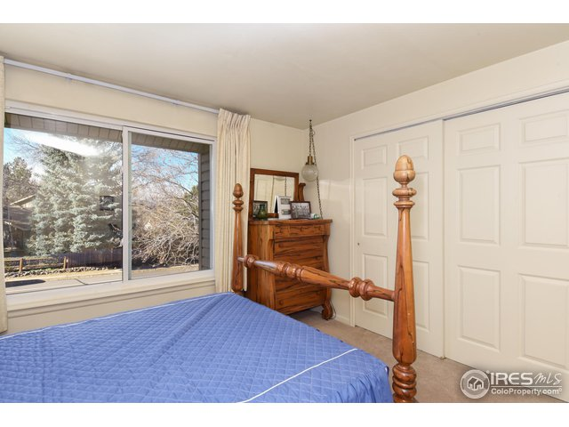 10180 Wolff St Westminster, CO 80031 - MLS #: 866491