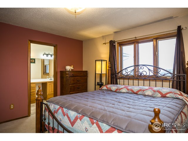17400 Beaver Creek Dr Brush, CO 80723 - MLS #: 866407