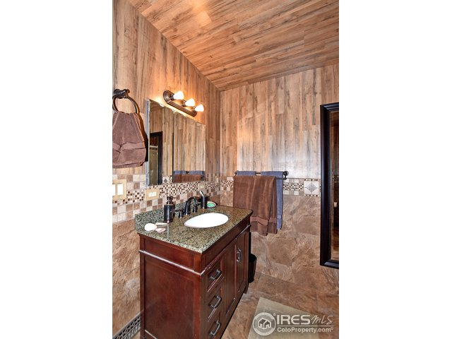 604 1st Ave Ault, CO 80610 - MLS #: 866432