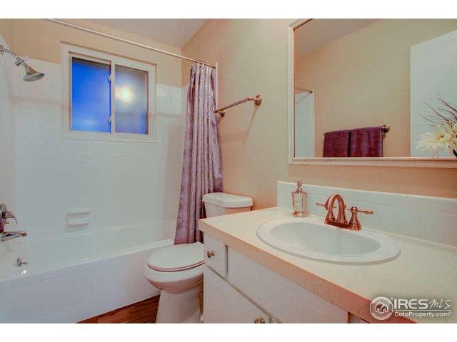 2206 W Stuart St Fort Collins, CO 80526 - MLS #: 866536