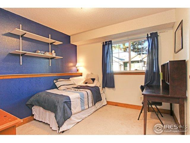 278 Greenway Cir Broomfield, CO 80020 - MLS #: 866483