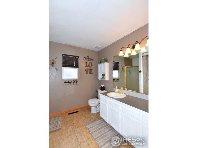 525 Nokomis Ct Fort Collins, CO 80524 - MLS #: 866427