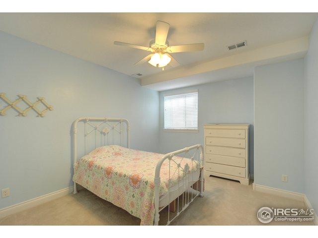 1690 Colorado Pkwy Eaton, CO 80615 - MLS #: 866436