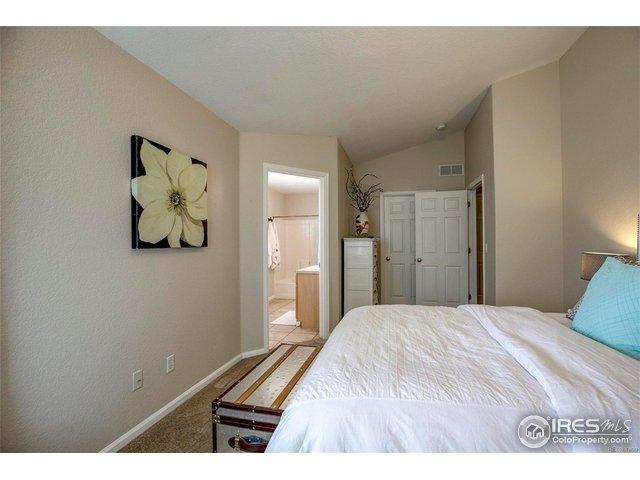 4420 Jay St Unit A Wheat Ridge, CO 80033 - MLS #: 866440