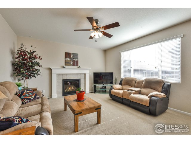 1541 Reynolds Dr Windsor, CO 80550 - MLS #: 866488