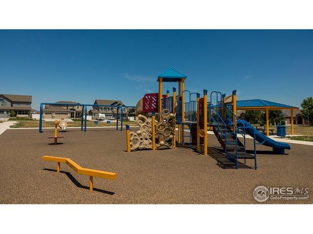 5481 Shoshone Dr Frederick, CO 80504 - MLS #: 866446
