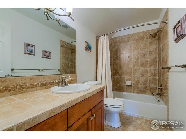 3595 Capitol Peak Dr Loveland, CO 80538 - MLS #: 866506
