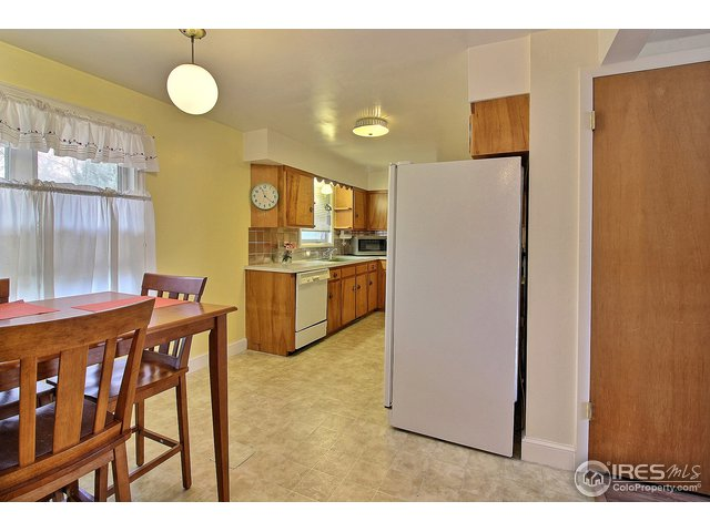 2529 W 4th St Greeley, CO 80631 - MLS #: 866455
