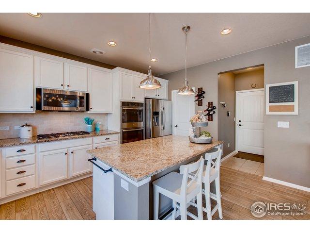 3315 E 141st Ave Thornton, CO 80602 - MLS #: 866486