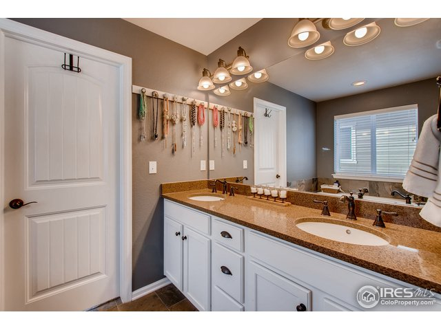 3315 E 141st Ave Thornton, CO 80602 - MLS #: 866486
