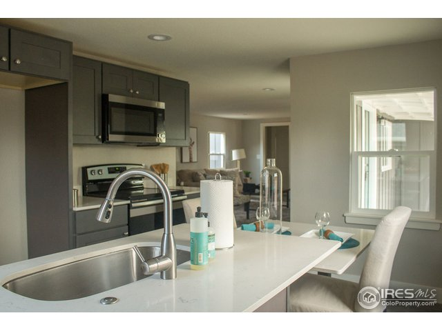 1325 S 4th Ave Sterling, CO 80751 - MLS #: 866468