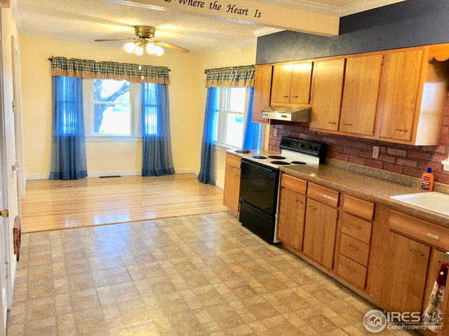 13499 County Road 37 Sterling, CO 80751 - MLS #: 866465