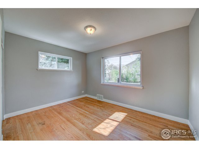 181 Niagara St Denver, CO 80220 - MLS #: 866479