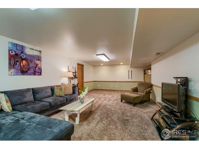 1422 Warbler St Loveland, CO 80537 - MLS #: 866482