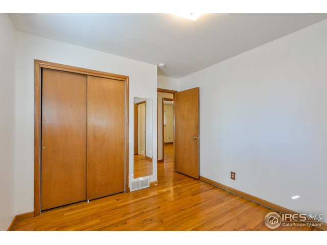 2534 18th Ave Greeley, CO 80631 - MLS #: 866494