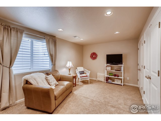 1843 Gemini Ct Loveland, CO 80537 - MLS #: 866512